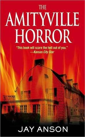 9 Books Scarier Than Any Horror Movie