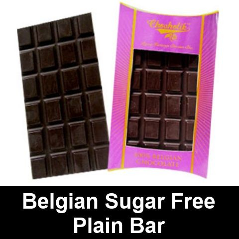 Natural sugar free belgian chocolate bar for those who have natural sugar free belgian chocolate bar for those who have diabetes or intake less amount of negle Image collections