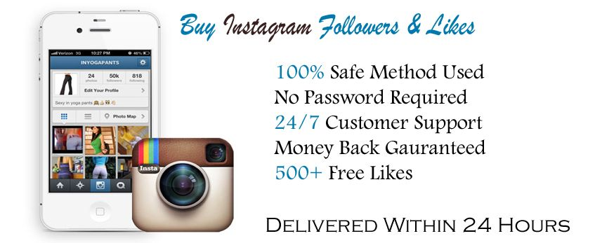 Pin by buyinstalike  co uk on Social Media Marketing Experts