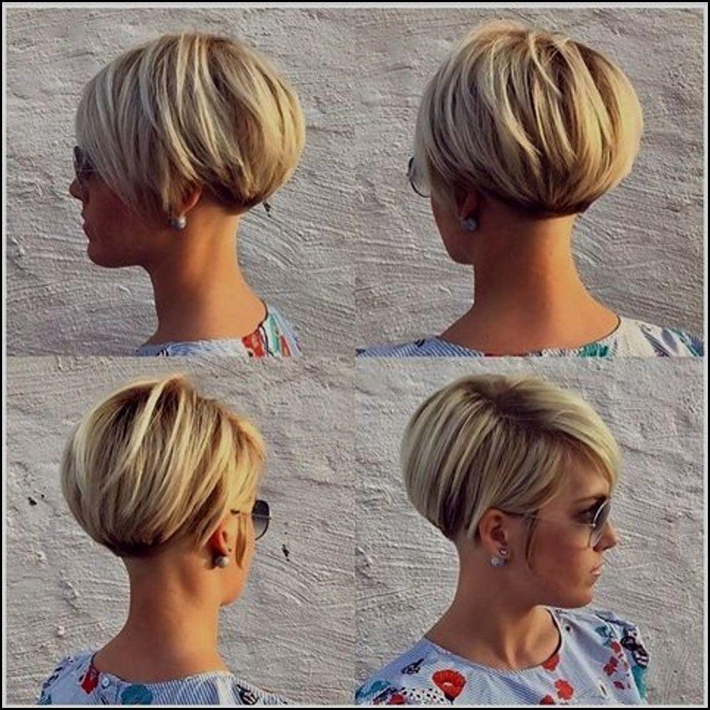 Einzigartige Frisuren Bob Frisuren 2018 Hinterkopf Ansicht Moderne Bob Frisuren Bilder Hinterkopf 2017 2018 Beste Haircut Meine Frisuren Bob Frisur Bob Frisur 2018 Elegante Frisuren