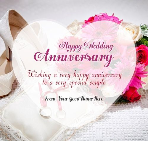 Marriage Anniversary Quotes For Couple: Happy Wedding Anniversary Wishes
