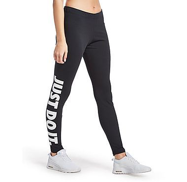7a6e913b10b67f Women s Leggings   Running Leggings