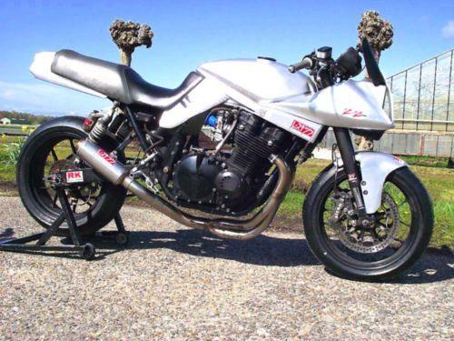 DSCF1070