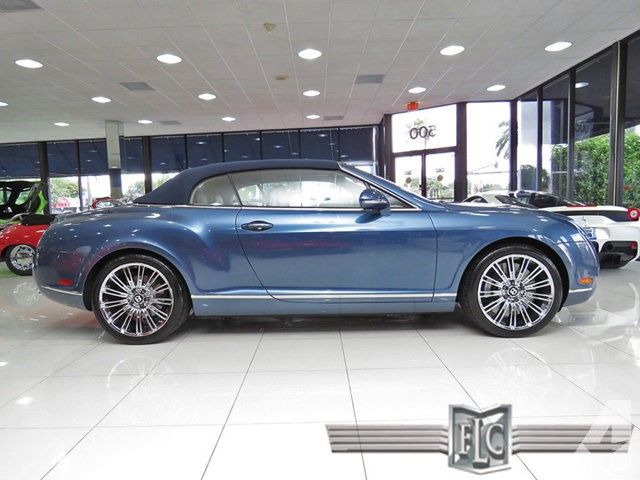 prices incentives color full front gray dealers driver side pricing of continental convertible new quarter bentley truecar price
