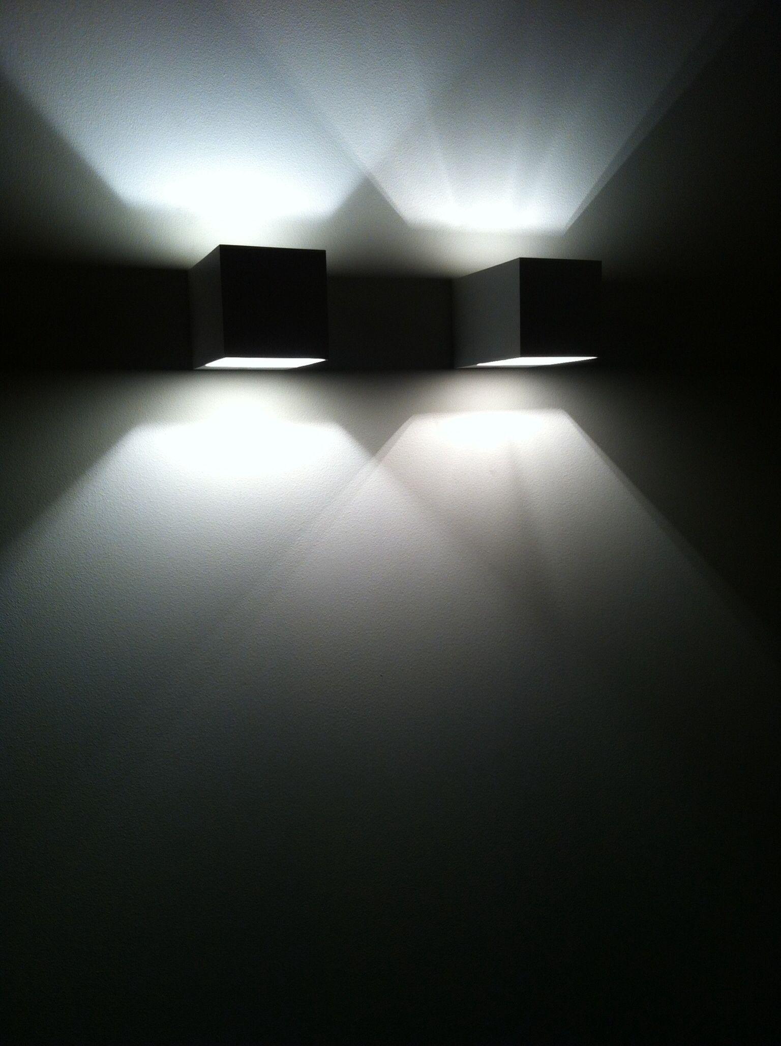 met goede verlichting bepaal je sfeer in huis de huiskamer in hilversum