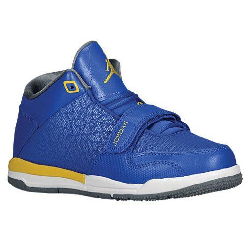 jordan s boys shoes