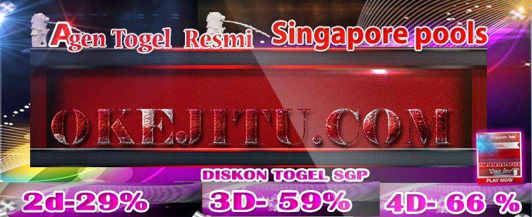 Live Togel Sgp,Live Draw Result Toto singapore,Togel ...