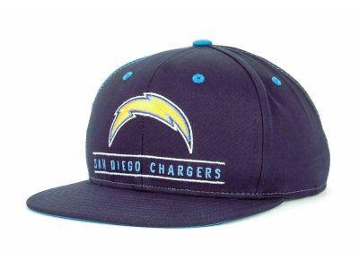 NFL High Snap Snapback Cap 23.99