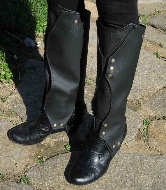 Thor The Avengers The Dark World 2 Loki Cosplay Shoes Boots Mp001042