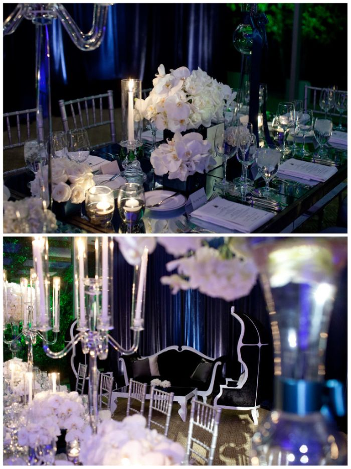 Aboutdetaietails Parker Palm Springs Wedding Details Weddings And Events Luxury Planner In Southern California