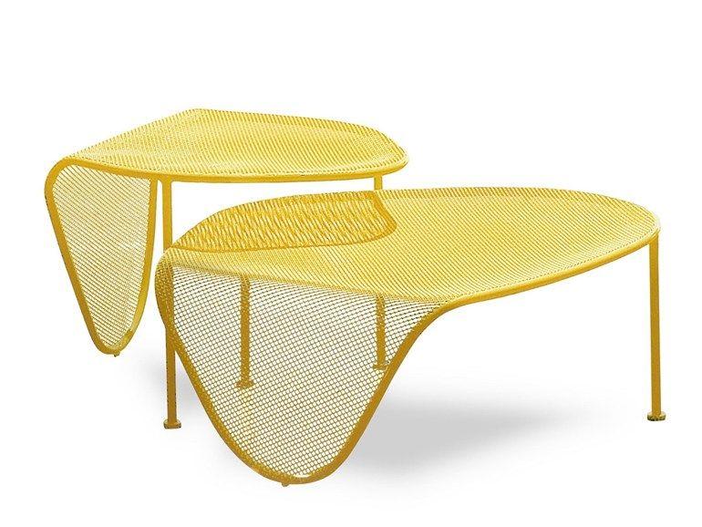 Tavolino Vassoio ~ Oltre fantastiche idee su styling tavolino da caffè su