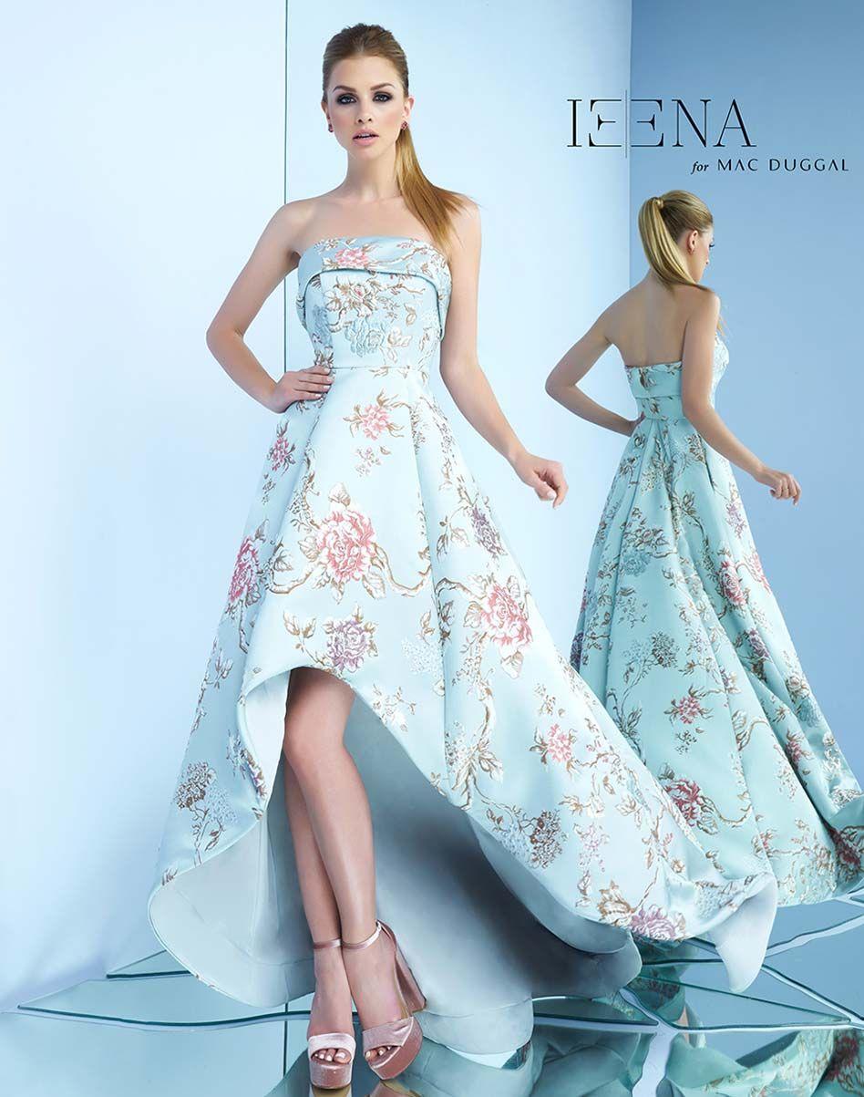 25507i Mac Duggal Sparkle Wedding Dress Inexpensive Wedding Dresses Dresses [ 1203 x 948 Pixel ]