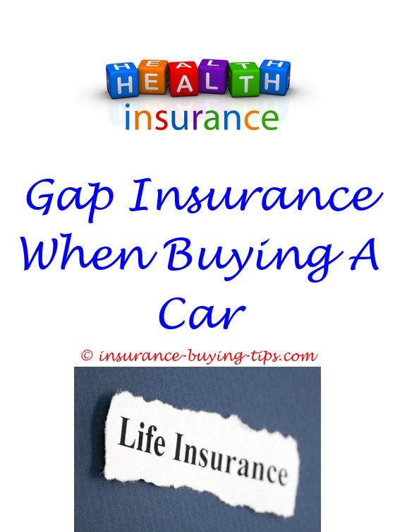 Quote Insurance Prepossessing Get A Car Quote  Classic Car Insurance Car Insurance And Insurance