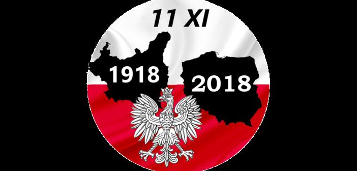 Resultado de imagen de celebración de la independencia de polonia