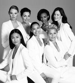 NovAge – Brands | Oriflame Cosmetics