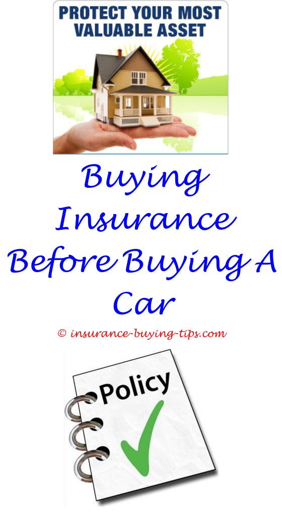 Select Quote Life Insurance Mesmerizing Select A Quote Car Insurance  Disability Insurance Long Term Care