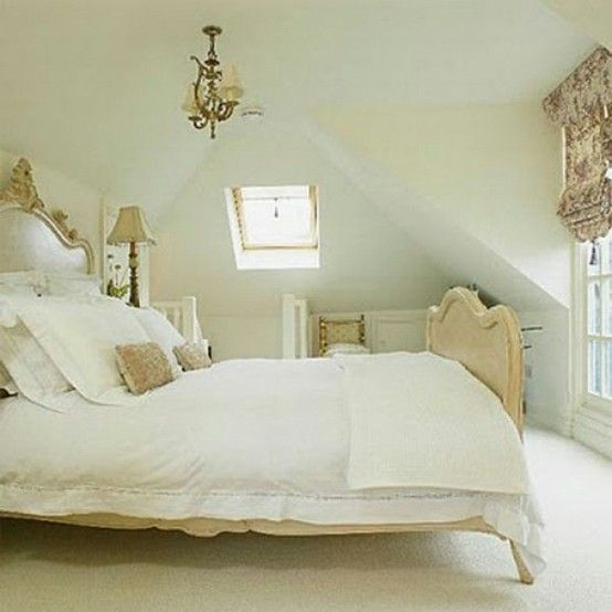 Benjamin Moore Paint Colors Guide for White Walls | Country ...