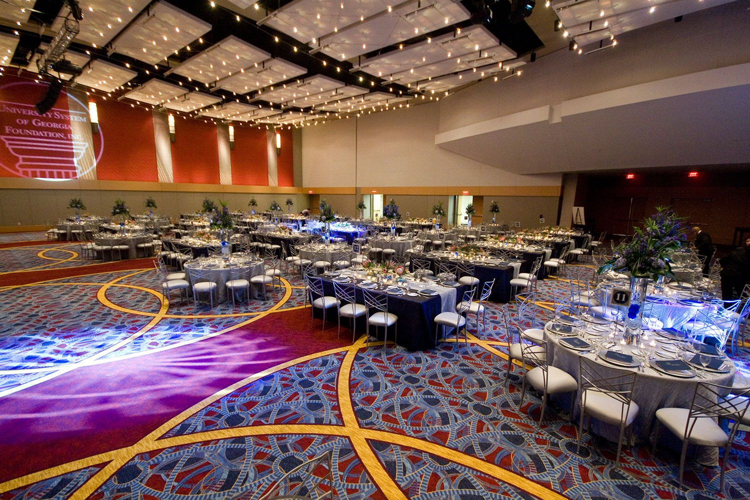 Customize your seating to any setting httpsatlanta