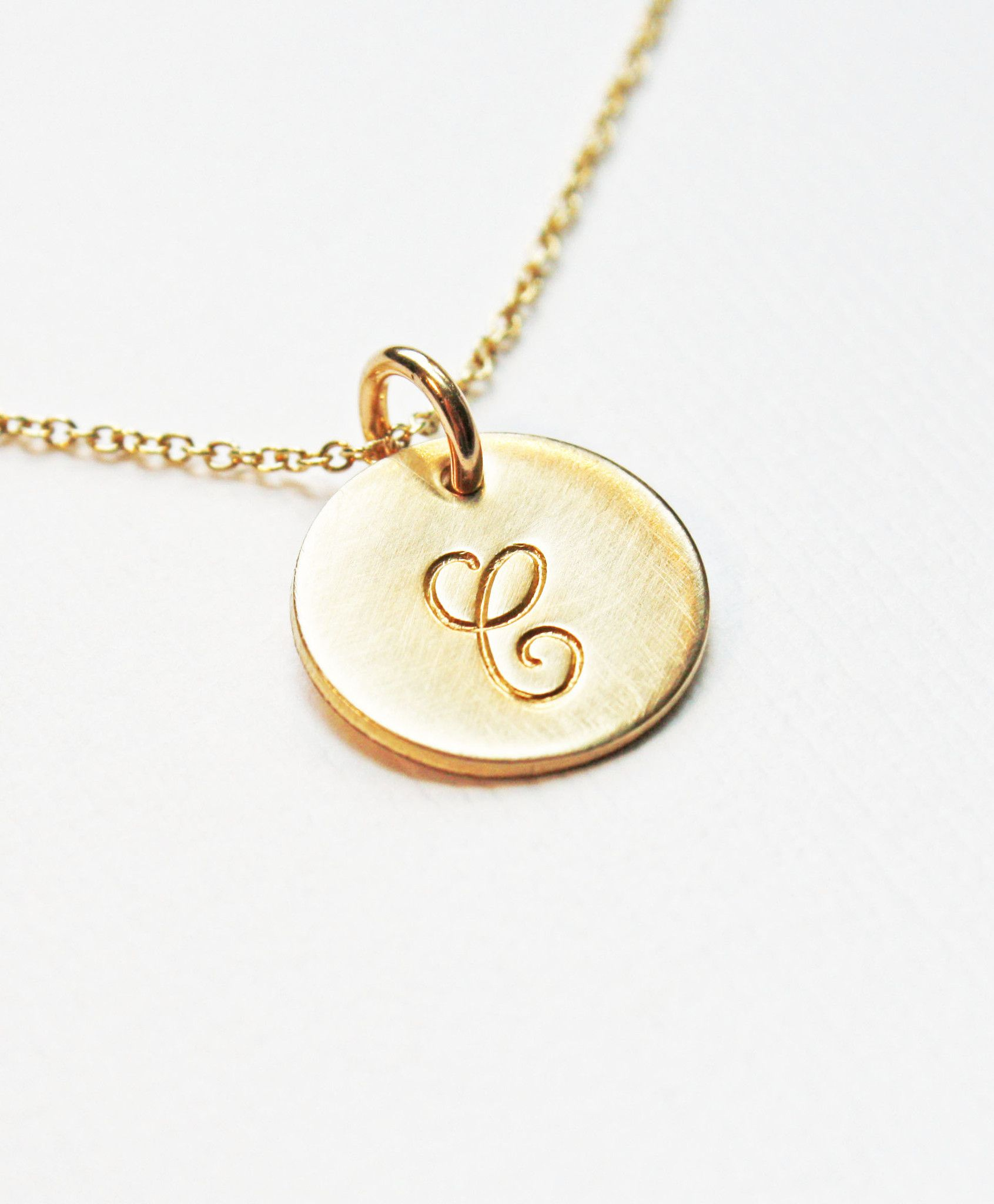 I love this necklace especially the dainty chain would be even cheap initial necklace buy quality necklace women directly from china pendant necklace suppliers aoloshow initials necklace women goldsilver color mozeypictures