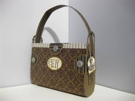 3261958bd5d ... shopping paper bag design template fendi cerca con google 3f950 f075e  ...