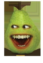 Annoying Orange Characters Cartoon Network Annoying Orange Funny Vegetables Orange