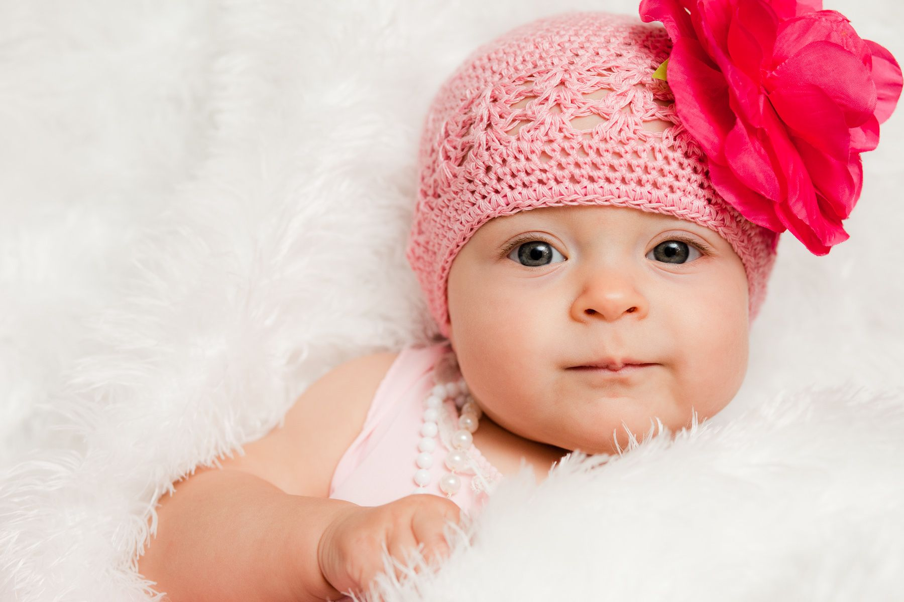 she's so cute #baby #photography | tiny treasures | pinterest