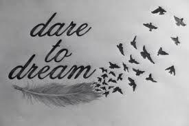 dreams tumblr - Pesquisa Google