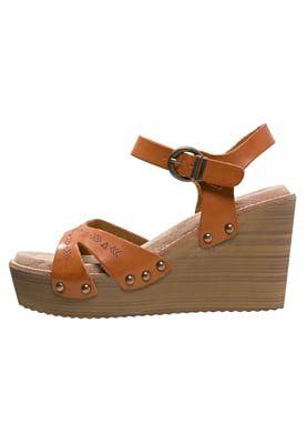 CALEB - Sandaletter - cue