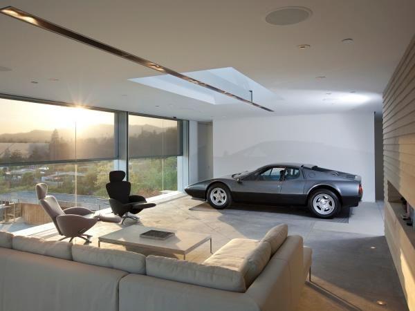 explore garage door screens retractable screens and more