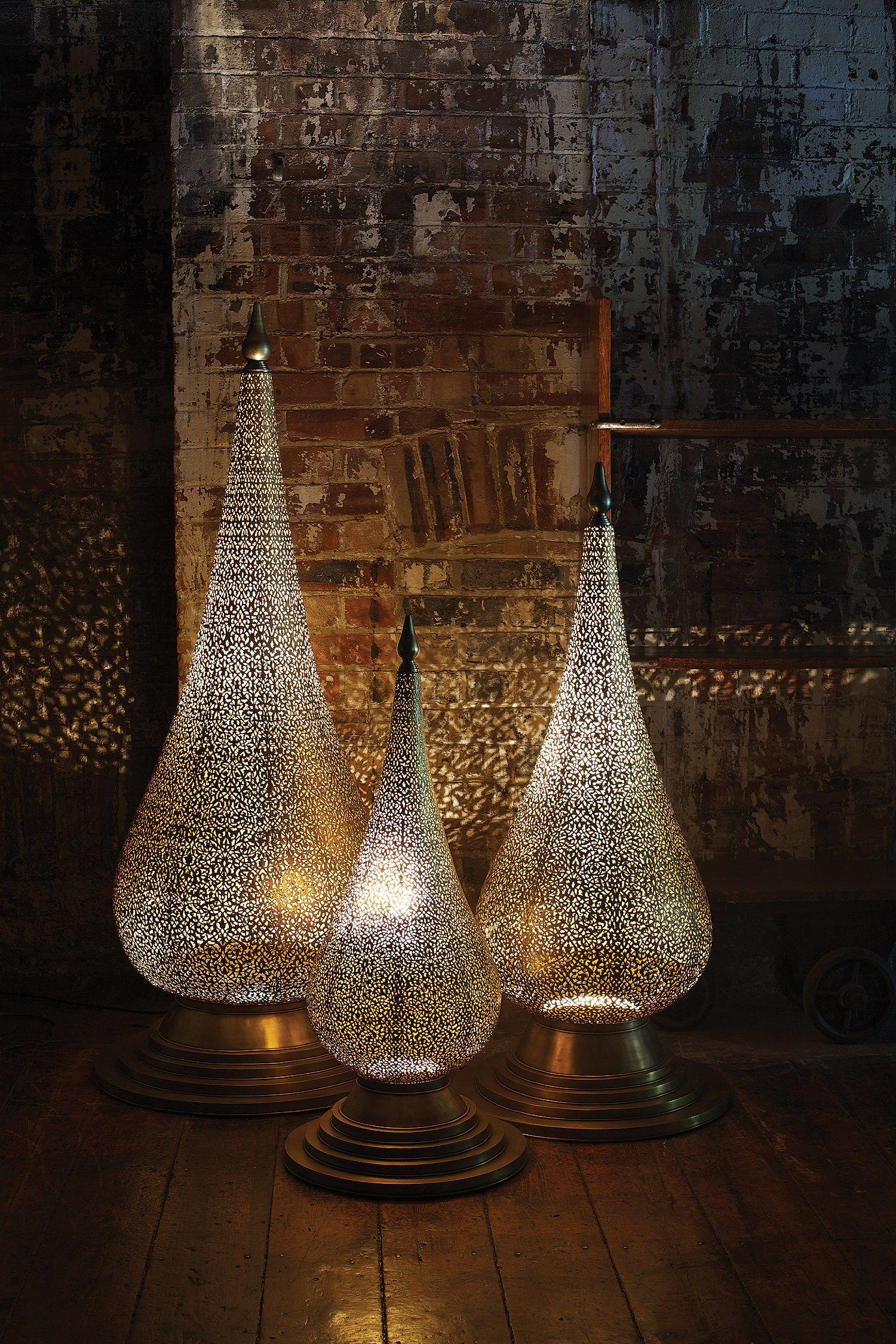 Moroccan Floor Lamp Moroccan Floor Lamp Moroccan Lamp Moroccan