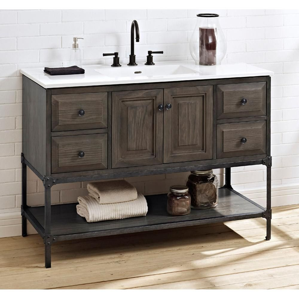 Photo Gallery Website Fairmont Designs Vanities General Plumbing Supply Walnut Creek American Canyon