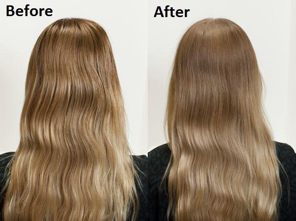 Top 50 Essential Oils Diy Recipes Do It Yourself Diy Dry Shampoo Dry Shampoo Light Hair