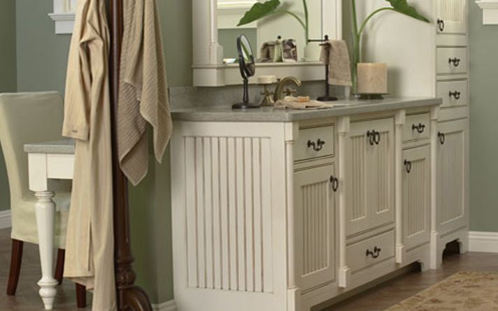 country bath cabinets | Bathroom vanities, cabinets | Just Cabinets Ideas &  Photos