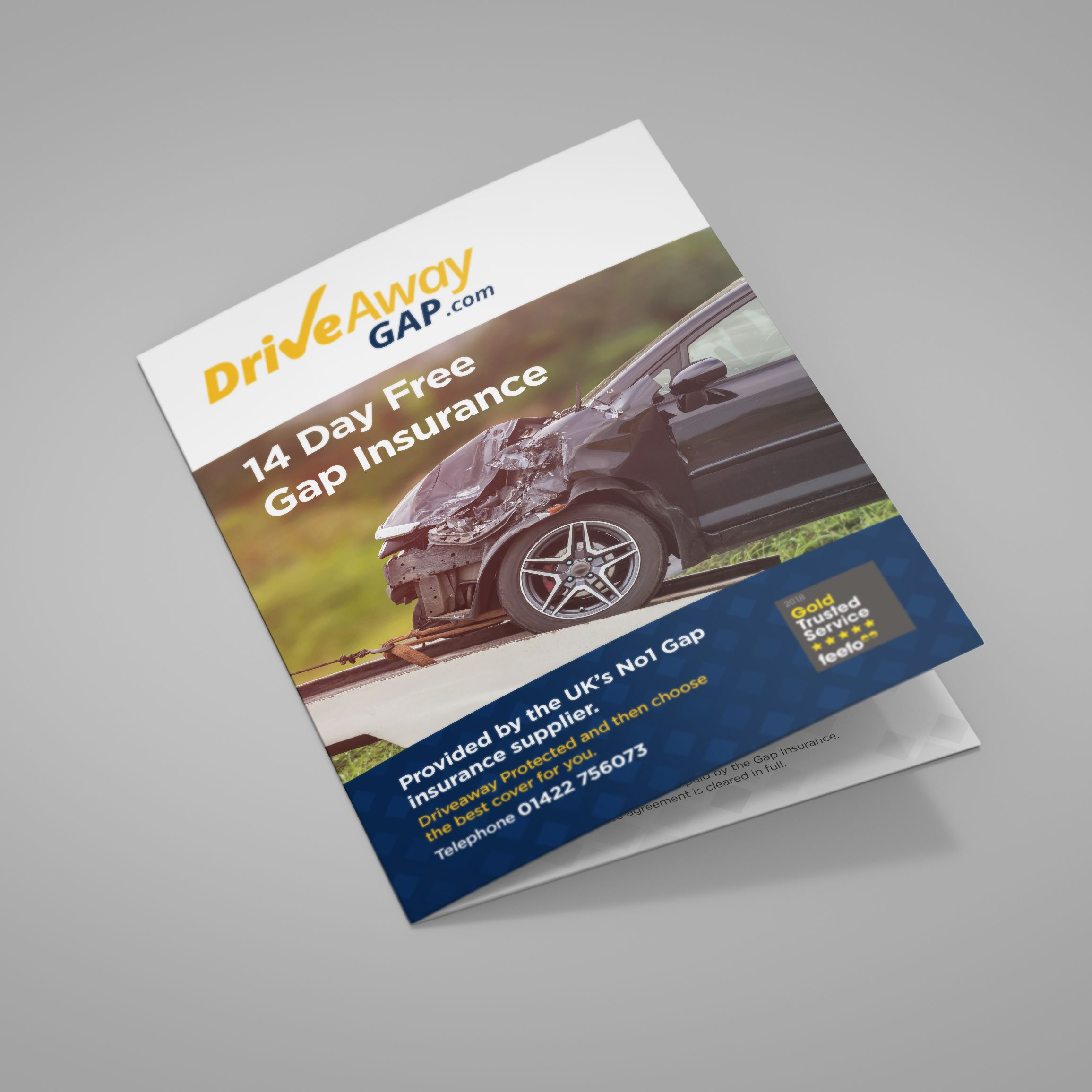 Driveaway Motor Insurance Car Insurance Insurance