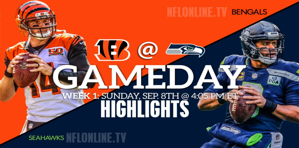 Image by LoveSportsStream on NFL LIVE HD Nfl online