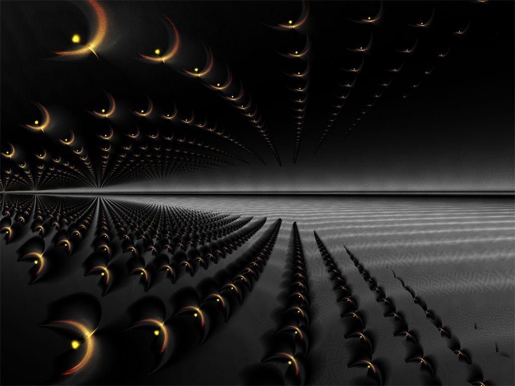 Konvergenz - Wandelfalke by Ultra-Fractal on DeviantArt