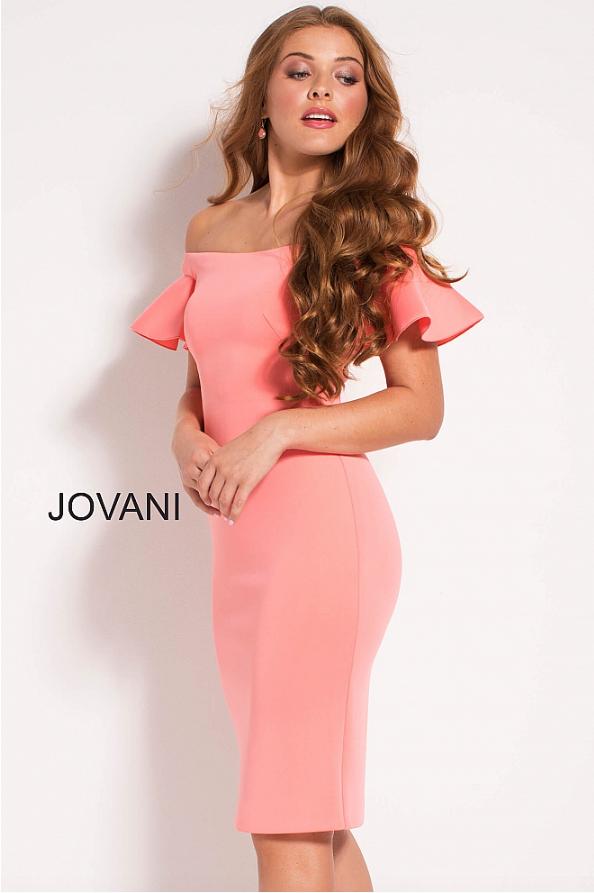 ec633d29 55562a | Products | Dresses, Short cocktail dress, Knee length ...
