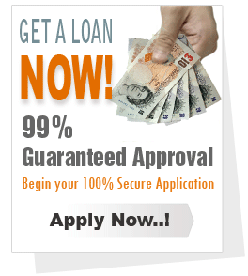 Payday vs personal loans photo 9