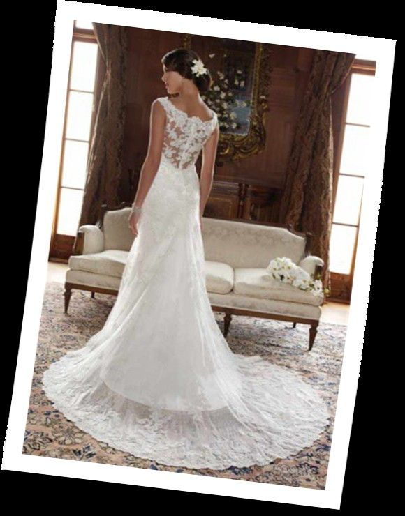 Beautiful love the lace!