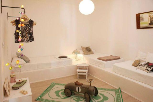 Las Mejores Ideas Para Decorar Una Casa Vieja Para Decorar Unas Apartamento Blanco Casa Antigua
