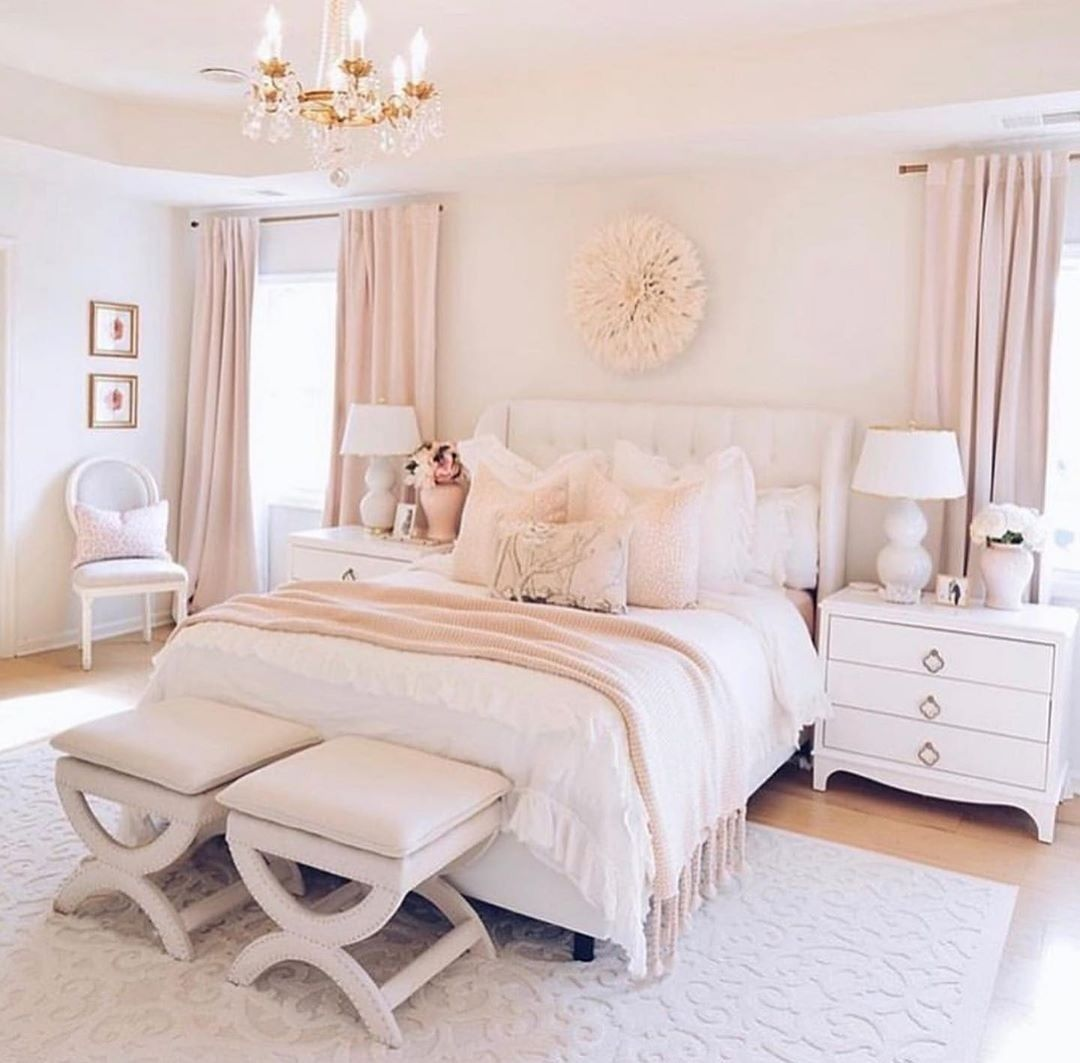 Home decor | Classy bedroom, Home decor on Classy Teenage Room Decor  id=33178
