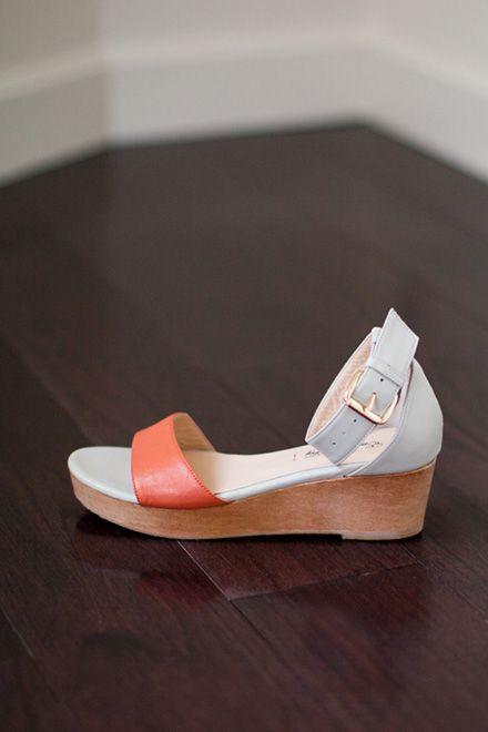 emerson fry flatform shoe