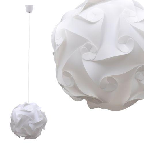 Hngeleuchte Pendelleuchte Lampe Kugel Wohnzimmer Decken Beleuchtung Licht Ssparen25 Sparen25de