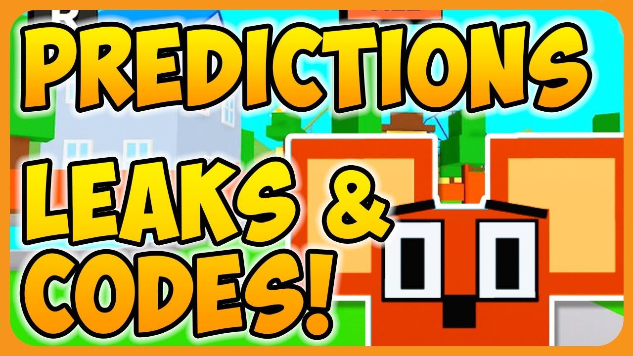 New Roblox Kitty Chapter 3 Predictions Leaks Codes Rgcfamily In 2020 Roblox Video Game Reviews Coding