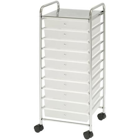 makeup organizer drawers walmart. $45 \u003cstrong\u003eseville classics 10-drawer organizer\u003c\/strong\u003e - walmart makeup organizer drawers c