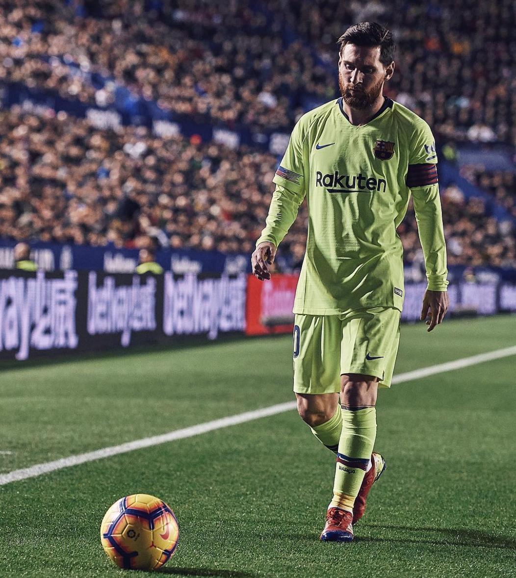 Leo Messi Ucl Leo Messi Messi Soccer