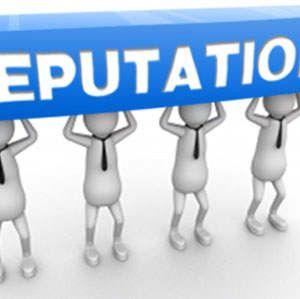 Online Reputation management, Social media Profiles, Sosial Media Optimization