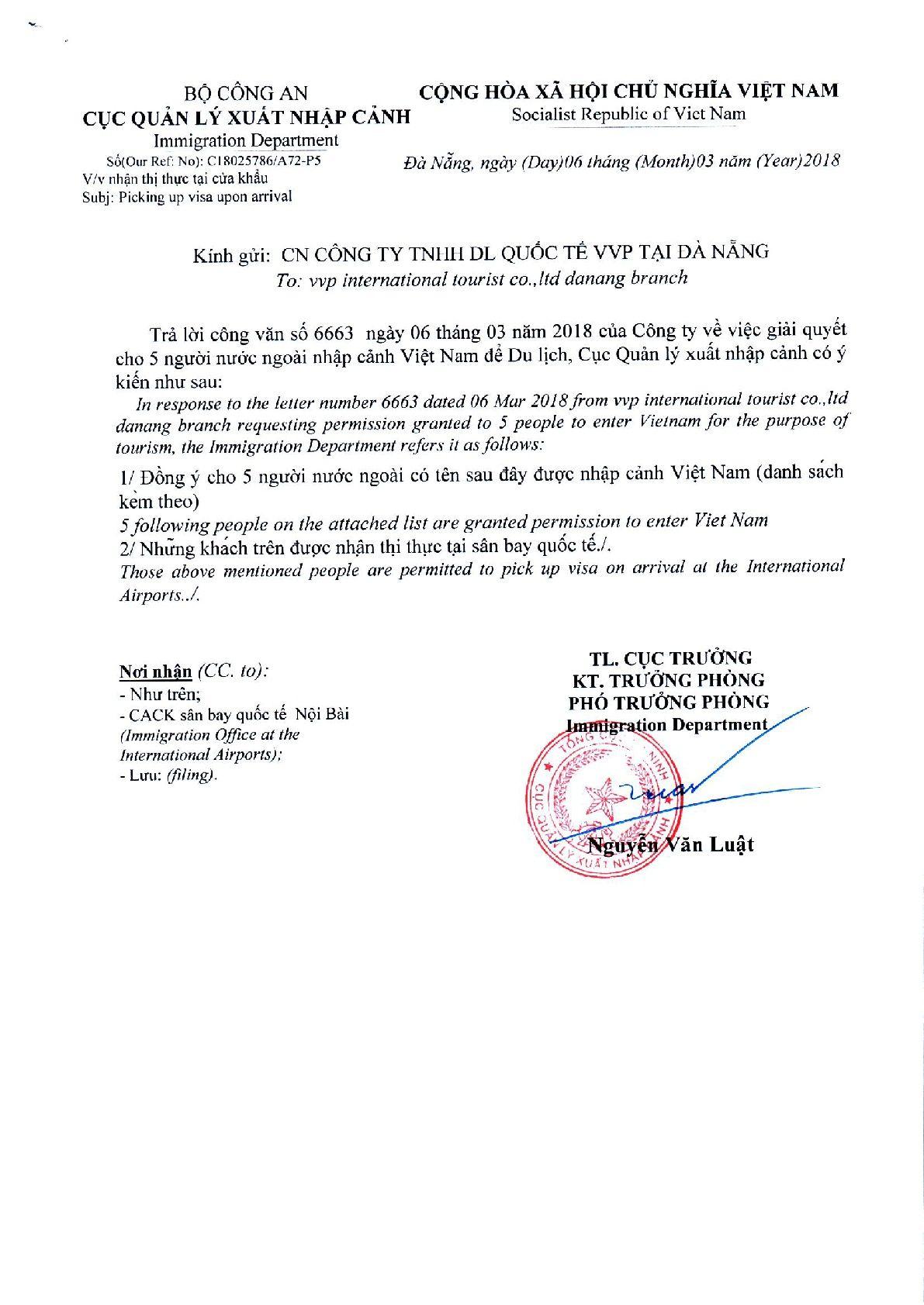 pin on vietnam visa arrival harvard law resume template internship free download format for digital marketing executive