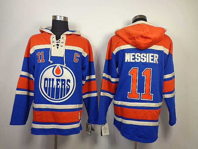 e4a961497 NHL Edmonton Oilers Jersey (9)