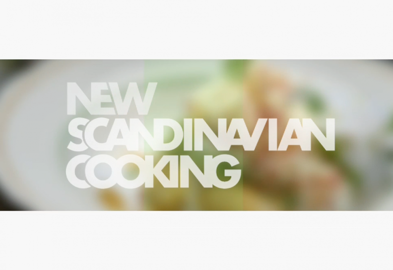 Pin By Paula Bomia Norman On Newscancook Cooking Tv Scandinavian Food Scandinavian